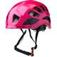 AustriAlpin Helm.ut Helmet Women pink